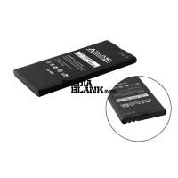 Baterie Acumulator Nokia Lumia 630 / 635