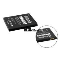 Baterie Acumulator Samsung Galaxy Core Prime