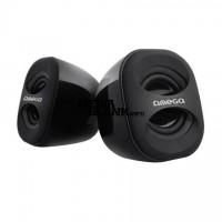 Boxe USB Omega 3w OG-115