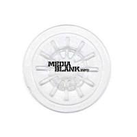Buton Fixare CD/DVD/BluRay Autoadeziv