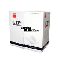 Cablu de retea UTP Intex Cat. 5E 305m