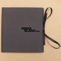 Carcasa 1 DVD Material Textil