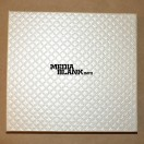 Carcasa 2 DVD Material Plastic Alb cu model