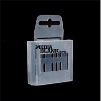 Carcasa plastic 4 baterii R06