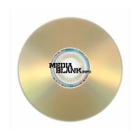 CD-R Lightscribe Rotech 52x 700MB blank