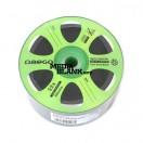 CD-R Omega Movie Edition Green 52x 700MB Blank