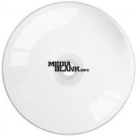 CD-R Printabil Lucios Traxdata 52x 700MB glossy inkjet Waterproof