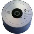 CD-R Sundisk 52x 700MB Blank