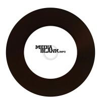 CD-R Vinyl Printabil Traxdata 52x 700MB