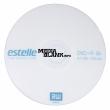 DVD+R Estelle Blank 8x 4,7GB