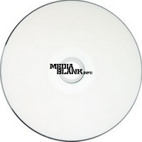 DVD+R Printabil Verbatim 4.7GB 16x full printabil blank