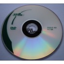 DVD-R Digittex Blank 16x 4,7GB
