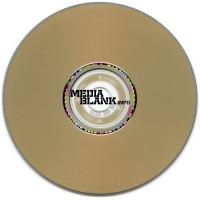 DVD-R Lightscribe Verbatim 16x 4.7GB blank