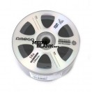DVD-R Omega Movie Edition Silver 16x 4,7GB Blank