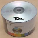 DVD-R Polaroid Blank 16x 4,7GB