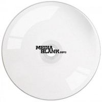 DVD-R Printabil Lucios Traxdata Blank 16x 4.7GB Waterproof Glossy Inkjet