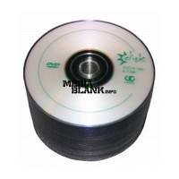 DVD-R Sundisk Blank 16x 4,7GB