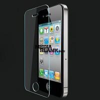 Geam protectie telefon tempered glass pentru iPhone 4/4s