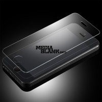 Geam protectie telefon tempered glass pentru iPhone 5/5S