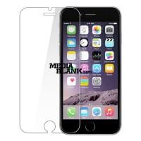 Geam protectie telefon tempered glass pentru iPhone 6
