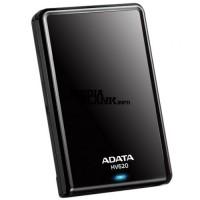 "Hard Disk HDD Extern Adata HV620 1TB USB 3.0 2.5"""