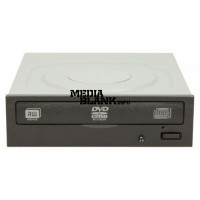 Inscriptor CD-DVD Writer Lite-On iHAS-122