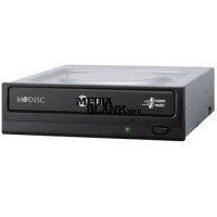 Inscriptor intern CD-DVD Writer LG GH24NSD1