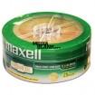 DVD+R DL Dual Layer Maxell Blank 8x 8,5GB