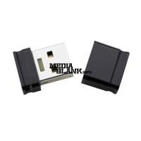 Memorie mini USB Intenso Nano 4GB USB 2.0