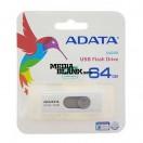 Memorie USB Adata 64GB AUV220-64G-RWHG USB 2.0