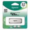 Memorie USB Apacer 32GB AH328 USB 2.0