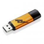 Memorie USB Apacer 32GB AH330OE USB 2.0