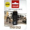 Memorie USB Maxell 32GB Venture USB 2.0