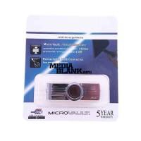 Memorie USB MicroVault 4GB USB 2.0