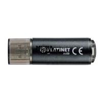 Memorie USB Platinet 64GB X-Depo USB 2.0