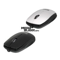 Mouse Optic cu fir Intex Power OP-72 USB 800 DPI