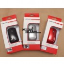 Mouse Wireless Laimonci USB 1000 DPI