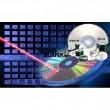 Multiplicare / Inscriptionare date CD DVD