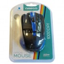 Mouse Optic Omega OM-05 USB 1000 DPI