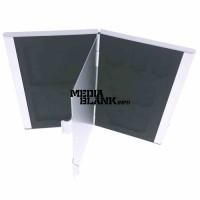 Port Card Metalic Adisc ADCP01