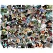 Pachet Promo - Printare fotografii 10x15 - 230g