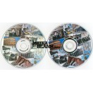 Printare / Personalizare discuri CD DVD Bluray