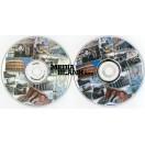 Printare / Personalizare discuri CD DVD Bluray