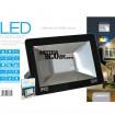 Proiector LED 30W Omega 4200k 220V Slim