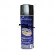 Spray pentru lacuire - protectie CD DVD BluRay Mediarange 400ml