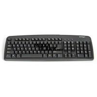 Tastatura Omega OK014 Multimedia USB