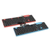 Tastatura Omega OK08 USB